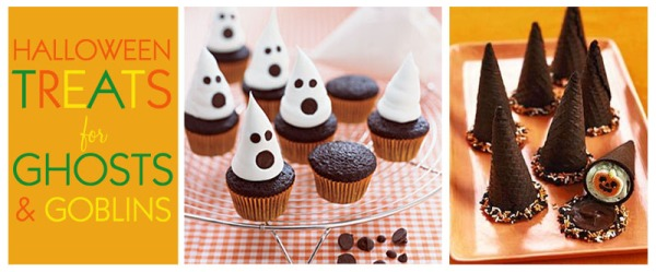 Halloween-Treats-1-small